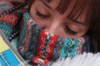 Influenza, è partito il piano 2019-2030 dell'Oms