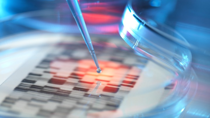 Malattie genetiche, da Sofinnova-Telethon 16 milioni per Genespire
