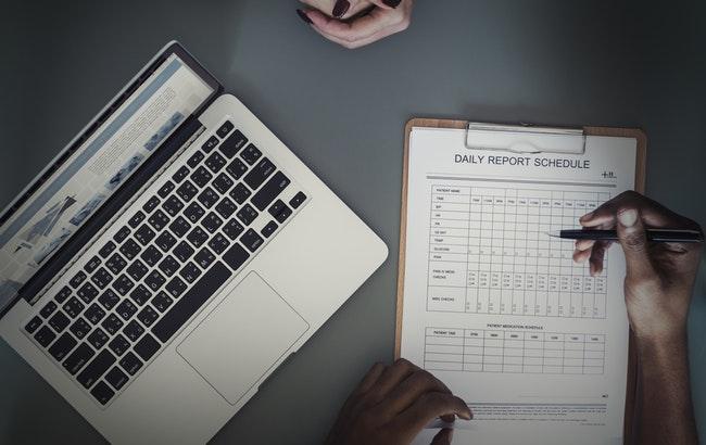Studi clinici, il digitale vince la sfida della gestione documentale