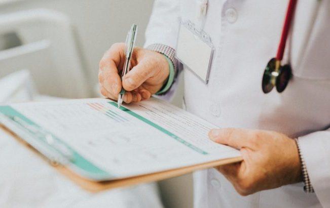 Conflitti di interesse più trasparenti per medici e aziende sanitarie