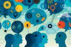 Il ruolo del farmacologo dovrebbe essere rivalutato
