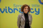 Merck Biofarma Italia, Annalisa Calvano è il nuovo site director dello stabilimento di Modugno