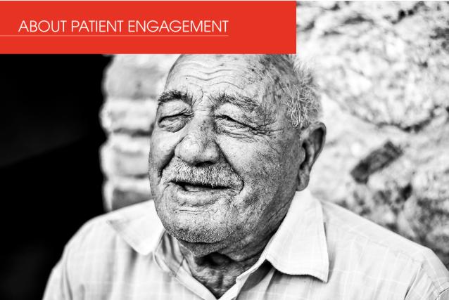Sostegno ai caregiver, al via un progetto in Lombardia
