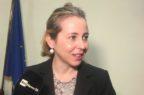 """Patto per la salute, Grillo: """"Dialogo costruttivo con le Regioni"""""""