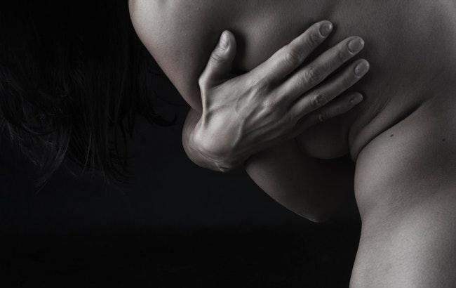 Carcinoma mammario, la Commissione europea approva trastuzumab emtansine di Roche