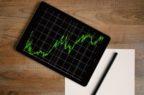 Advanced analytics, così stanno rivoluzionando la conduzione degli studi clinici
