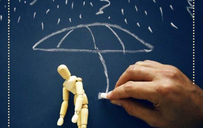 Depressione, un manifesto per migliorare diagnosi e terapia