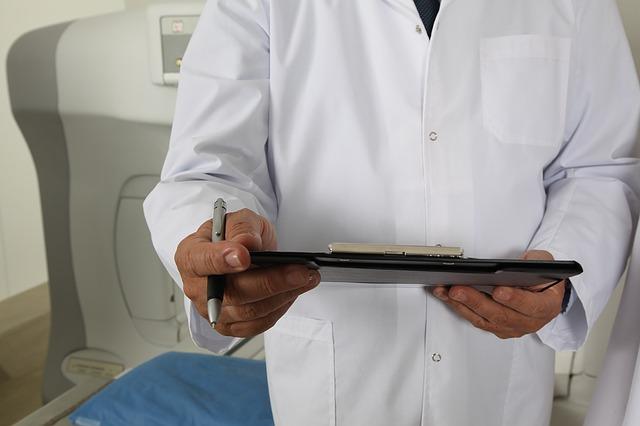 Sunshine Act: i medici chiedono un riferimento al codice deontologico