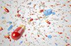 Veterinaria, strategie per limitare l'uso in deroga dei medicinali