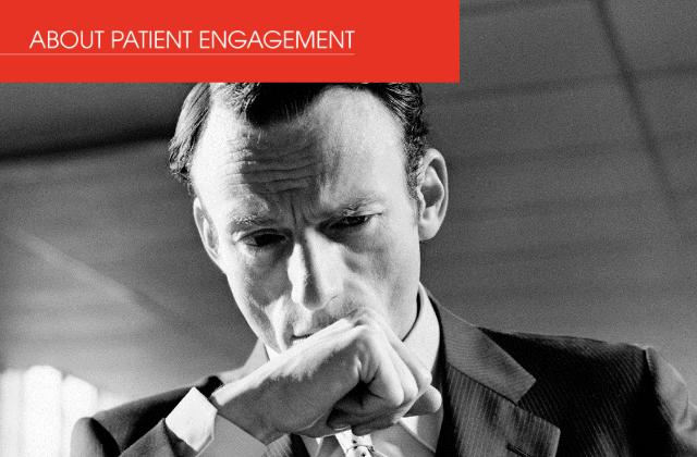 I Patient reported outcome definiscono il rimborso dei farmaci