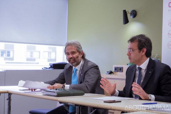 Stent riassorbibili, Gise presenta un nuovo registro italiano per studi clinici