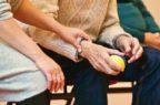 Assistenza domiciliare, l'impatto delle cure sulla sostenibilità del Ssn