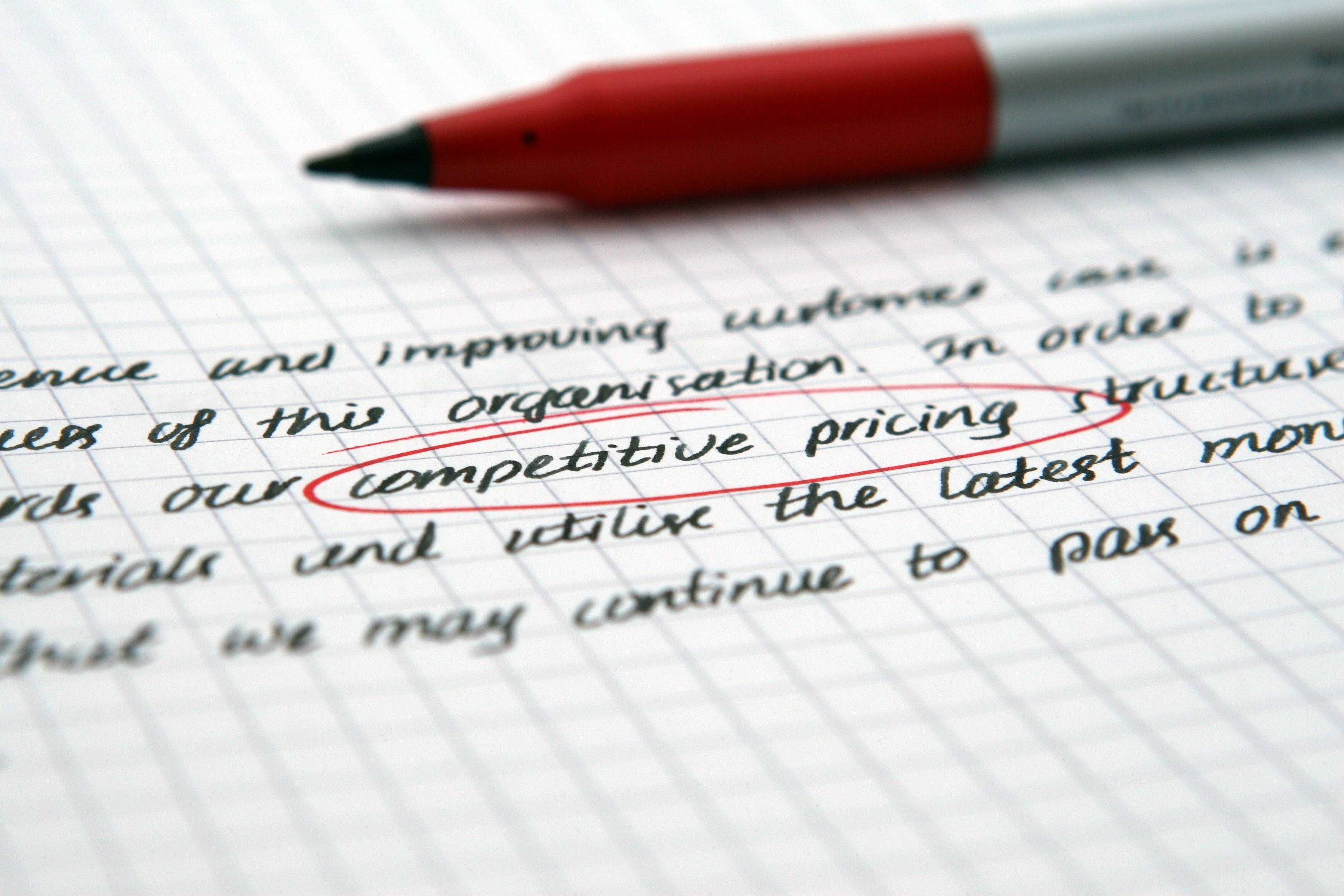 Obiettivo equità delle cure, il prezzo dei farmaci sotto i riflettori dell'Oms