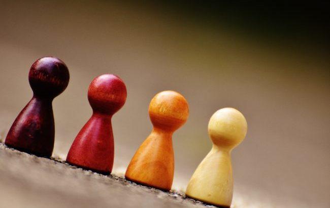 Sclerosi multipla, appello dell'Aism per ridurre differenze regionali