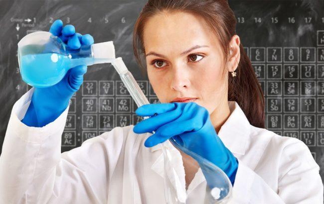 Ricerca indipendente: Aifa condivide i risultati degli studi già conclusi