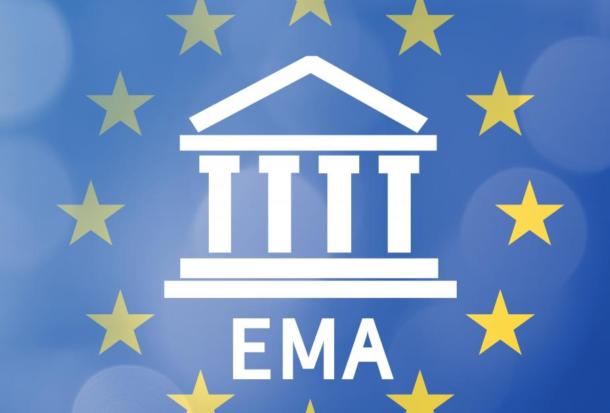 eSource-Ddc, secondo l'Ema può supportare l'immissione in commercio di un farmaco