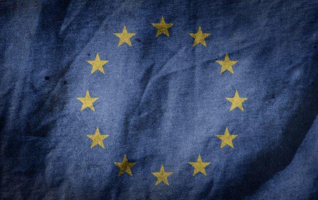 Elezioni europee: cosa chiede l'industria della salute animale