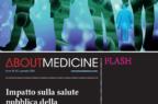 Impatto sulla salute pubblica della vaccinazione con PCV13 negli adulti