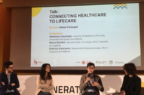 Generation now, i medici millennials guidano il cambiamento