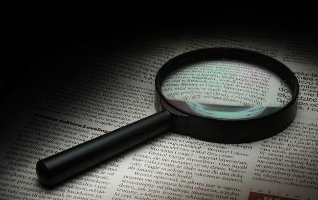 Trial clinici, una guida per migliorare la trasparenza