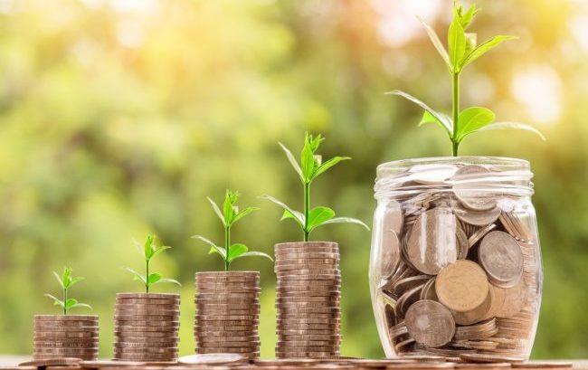 Biotecnologie in Italia: fatturato e investimenti crescono a doppia cifra
