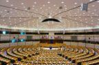 Parlamento Ue: per la veterinaria ancora tanto lavoro da fare