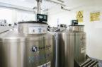 Sla, nasce la prima biobanca italiana per la conservazione dei tessuti biologici