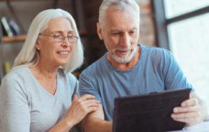 la tecnologia nei servizi sanitari