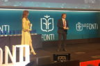 """Premio Le Fonti: Massimo Scaccabarozzi è """"Ceo dell'anno"""""""