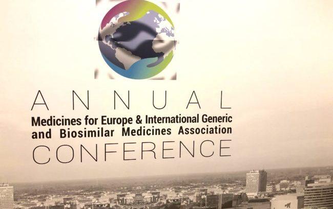 Generici e biosimilari: cure più accessibili, ma l'industria chiede politiche adeguate