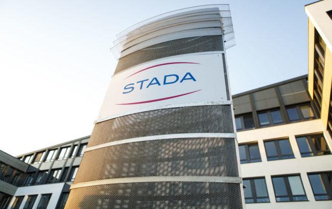 Consumer health, il Gruppo Stada conclude l'acquisizione di 15 brand Gsk