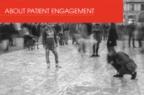 Pharma e Patient engagement: solo buone intenzioni?