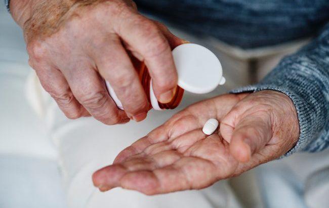 Parkinson, la Regione Toscana approva una delibera contro la carenza di farmaci