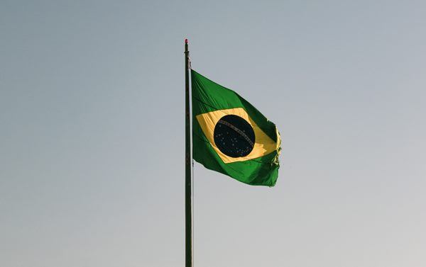 Il Brasile autorizza Dompé per uno studio clinico contro Covid-19