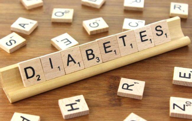 Diabete, nuove prospettive di cura con mini elettrodi 3D