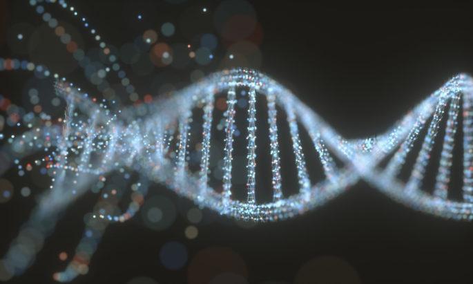 β-Talassemia Trasfusione-Dipendente, approvata in Ue la prima terapia genica