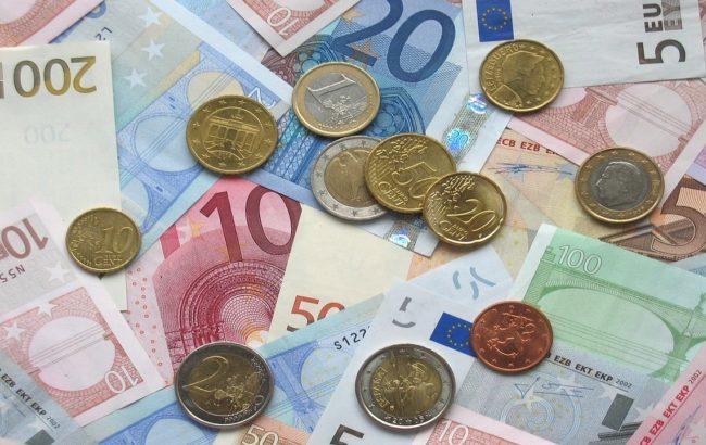Emilia-Romagna: cento milioni di euro in più alla sanità