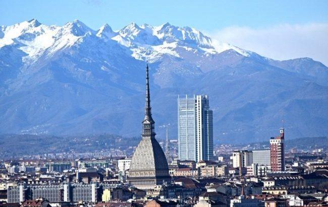Il Piemonte si prepara a introdurre le terapie innovative Car-T nel Ssr