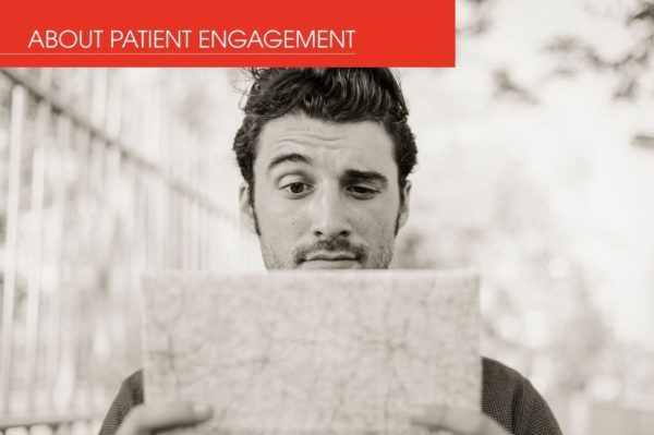 La mappatura del Patient engagement, il database Synapse