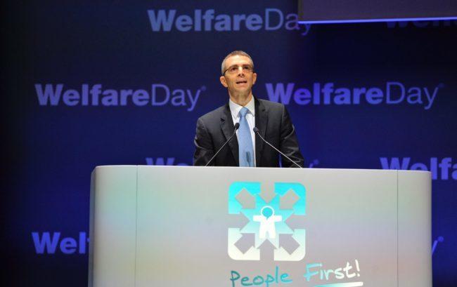 """Sanità integrativa, Vecchietti (Rbm): """"Benefici fiscali costano la metà delle detrazioni e danno il doppio"""""""