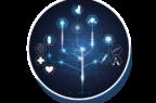 Regions4PerMed: un progetto europeo per la medicina personalizzata