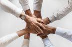 Aifa, Farmindustria e Assogenerici fanno fronte comune per la lotta a  Covid-19
