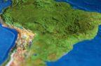 Patto commerciale Ue-Mercosur, si parla anche di farmaci e salute animale