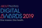 AboutPharma Digital Awards 2019, è record di candidature