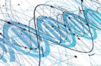 """Biosimilari, Collatina (Ibg):""""Operazione verità di Aifa sui real world data"""""""