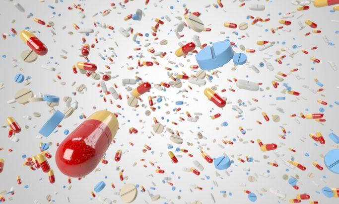 Farmaci generici, allarme sostenibilità per le imprese: i costi crescono più dei ricavi