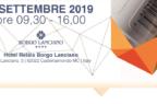 All You Can Track And Trace 2019, l'appuntamento il 12 settembre a Castelraimondo (Mc)