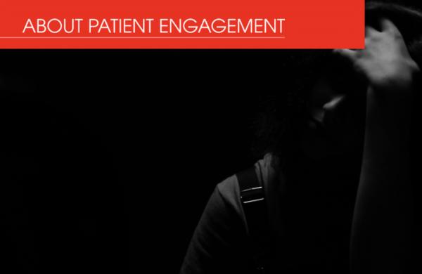Qual è il valore equo di mercato per il contributo del paziente?