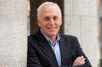 Venture capital in healthcare, Richard Belluzzo nuovo vicepresidente di Innogest Capital