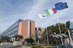 Oftalmologia: Fabrizio Folco è il nuovo country manager di Sifi in Italia